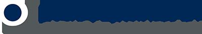 Pekaar Plastics Logo